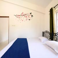 Friendly Apartments in Calangute GOA