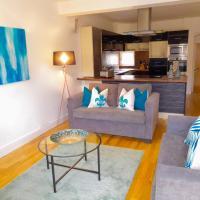 The Bullingdon Suite