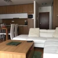 Apartman Tale