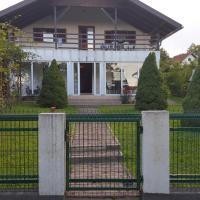 Kuća za odmor Požeg
