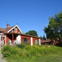 Björnåsen Bear Hill, hotell i Katrineholm