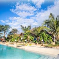 Fun Beach Hotel