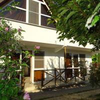 Дом для отдыха Ампар 17