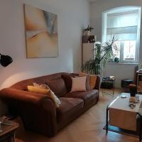 Apartments with WiFi Rijeka - 15753