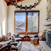 Lodge at Vail C337C