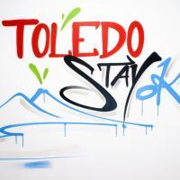 Toledo Stay OK