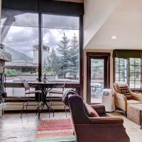 Lodge at Vail C533