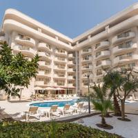Hotel Salou Beach by Pierre & Vacances, hotel en Salou