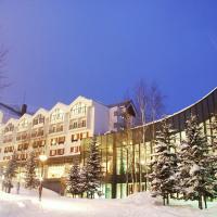 Rusutsu Resort Hotel & Convention