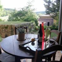 Le logis de la colombe, hotel near Loudes Airport - LPY, Le Puy-en-Velay