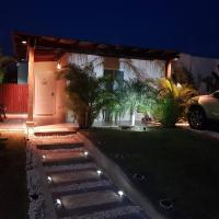 Punta Cana Family Home