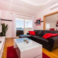 Apartments Barba
