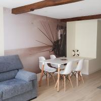 Apartamentos-Bermeo, hotel in Bermeo