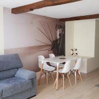 Apartamentos-Bermeo