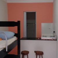 Pousada Potiguar, hotel in Parnamirim