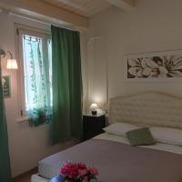 Il Piccolo Giglio, hotel a Porto Sant'Elpidio
