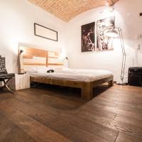 checkVIENNA - Design Apartments | contactless check-in