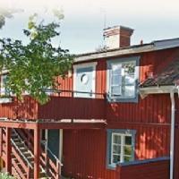 Classic Leksand, hotell i Leksand