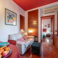 Duomo Apartment - Santo Stefano