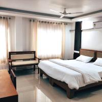 Prajapuri Hotel