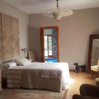 Casa Bonita Navacerrada
