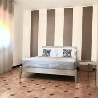 apartment Musa 1