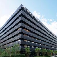Hotel Vischio Osaka-JR Hotel Group