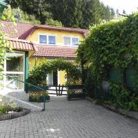 lorenzistrasse 51