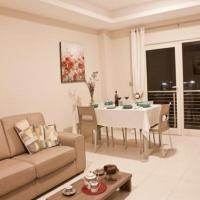 Axis Suites
