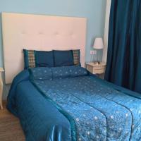 Casa Dom Manoel, hotel in Portalegre