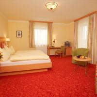 Hotel Wachau, Hotel in Melk