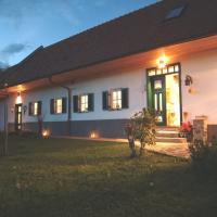 Sonnenhaus Grandl, Hotel in Feldbach