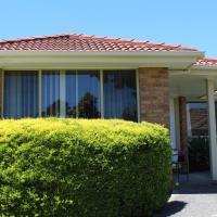 Australian Home Away @ Doncaster Anderson Creek 2