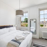 Rooms by Bistrot Pierre