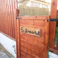 Schumacher-Airport -RAMLA