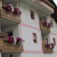 Hotel Garnì Miramonti