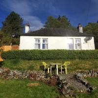 Craig Cottage, hotel in Kyle of Lochalsh