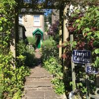 Harvel Cottage, hotel in Paulton