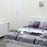 Sweet Home at Sololaki