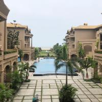 The Chariot Resort and Spa