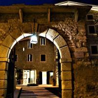 B&B Arco di Vino, hotel in Marano di Valpolicella