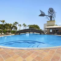 THB El Cid - Adults Only, hotel in zona Aeroporto di Palma di Maiorca - PMI, Can Pastilla