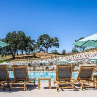 Cava Robles RV Resort, hotel in Paso Robles