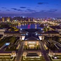 Hyatt Regency Xi'an, hotel in Xi'an
