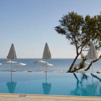 Giannoulis - Grand Bay Beach Resort (Exclusive Adults Only)