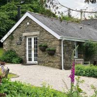 Almond Tree Cottage