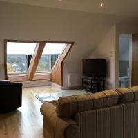West Highland Way Rooms, hotel in Milngavie