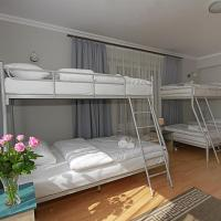 Apartamenty Dorotowo, hotel in Dorotowo