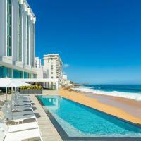 Condado Ocean Club, hotel in San Juan
