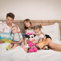 Borowy Dwór- Biznes, Spa & Fun, Hotel in Szaflary